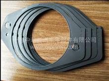 千亿国际登录网页康明斯发动机空压机密封垫C3940245 C3940245
