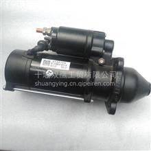 供应3708010-D317A起动机 /3708010-D317A