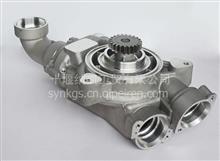 发动机水泵带堵塞总成含O型圈修理包