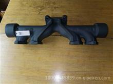 M11发动机排气支管4999619.4003994/4999616.4003994
