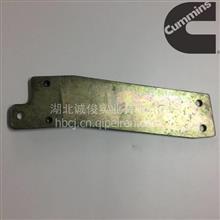 東風康明斯發動機配件 斷油電磁閥支架 3415675/C3415675