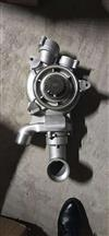 雷诺水泵总成/D5600222003