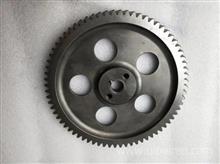 供应雷竞技app下载官网康明斯(6BTA)雷竞技下载链接燃油泵齿轮(6BTA)3960486 3960486