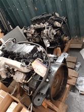 风神发动机总成厂家直销/13635727997