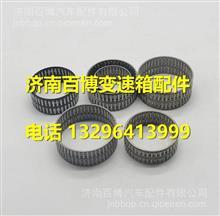 0735320407綦江变速箱三档齿轮滚针轴承/0735320407