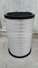 华菱汽车空气滤清器总成K3250PU空气滤芯/1109A5DQ-010-1