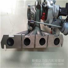 适用于奥迪Q3 Q5 A4L A6L 2.0T博格华纳53039880291涡轮增压器/53039880291