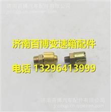 0732612004采埃孚ZF变速箱通气塞/0732612004
