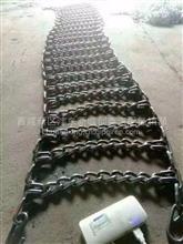 1100-20轮胎防滑链/13992893259