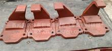 导向座及滑块/2904321—K26B0