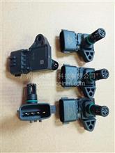 拓路者lS2.8压力传感器2897333/拓路者2.8