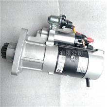 供应康明斯3695772佩特莱M90R3533SE起动机/C3695772    M90R3533SE
