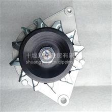 供应朝祡4102-E3C.21发电机/4102-E3C.21