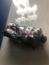 金笛起动机24V11齿/BXQ2095N103