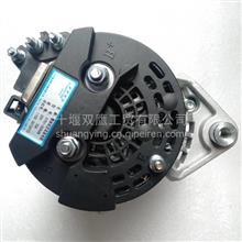 供应佩特莱3701-00548发电机/3701-00548