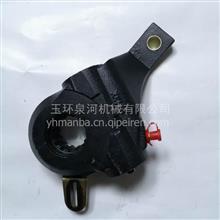 欧曼三环车桥自动臂SH3551015-F002/SH3551015-F002