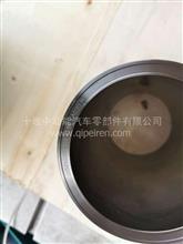东风商用车雷诺国五发动机气缸套D5010224003/D5010224003