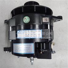 供应佩特莱JFZ295D发电机/JFZ295D