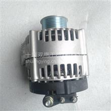 供应RE090001重汽VC1560090011发电机/VC1560090011    RE090001