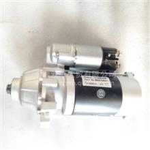 供应三菱M008T60071起动机/M008T60071