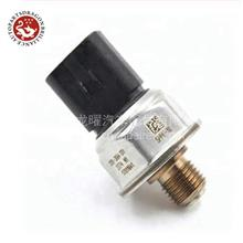 适用于卡特挖掘机压力传感器 320-3064 C01 5PP4-18 3203064 /3203064 C01 5PP418