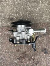 无锡490B61助力泵376/云内4100助力泵53-3