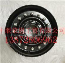 供应军车配件 东风猛士EQ2050 猛士钢圈 3101C24-001/3101C24-001