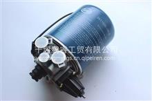 适用于东风天龙天锦大力神干燥器3511010-1H-B /Z24/3511010-1H-B