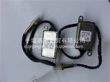 优势供应原产商用车氮氧传感器总成    欧四/C2894940