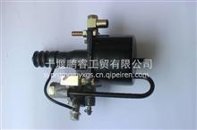 宇通客车 金龙海格离合器助力器 品质保证/16T01-04010-W (A)