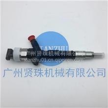 适用于皮卡HIAC23670-30050喷油嘴/23670-30080-23670-30090