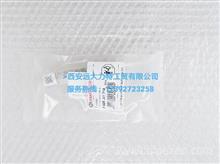 国产阀组件 F00RJ01714 (714组件)质量优 价实惠  优势批发/F00RJ01714