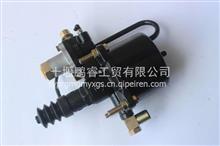 16T01-04010-W (A)出售宇通客车离合器助力器/16T01-04010-W (A)