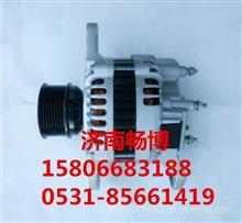 沃尔沃发电机A004TR6493ZT/A004TR6493ZT