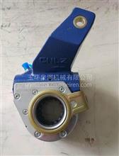 欧曼三环车桥自动臂SH3551010-F001/SH3551010-F001