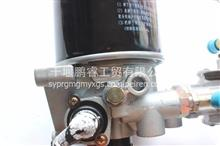 东风大力神赛龙车空气干燥器 品质保证/3515010-X112-W