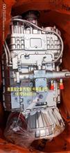 东风天龙,东风商用车变速箱/1000010-T13L1