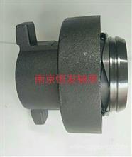 原厂430拉式大孔分离轴承86CL6395FOK/FOC配重汽斯太尔,欧曼,陕汽,华菱,豪沃,/86CL6395FOK/FOC