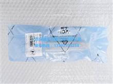 国产阀组件 F00RJ02429 (429阀组件)质量优 价实惠  优势批发/F00RJ02429