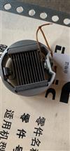 进气预热器/C5258351