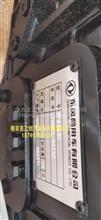 东风商用车变速箱/1700010-90732