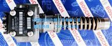 原装单体泵总成 0414750004(配道依茨) 质保原装 优势批发/0414750004沃尔沃