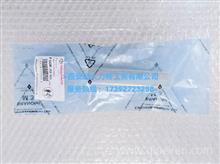 国产阀组件 F00RJ02103 (103阀组件)质量优 价实惠  优势批发/F00RJ02103
