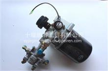 量大从优赛龙车空气干燥器3515010-X112-W/3515010-X112-W