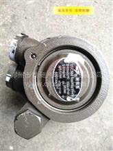 1FQ628-3407100A玉柴4100,4102,4105,方向机助力泵,各种转向泵/玉柴动力柴油机发动机零配件专营
