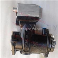 4933782原厂WABCO威伯科东风天龙空气压缩机打气泵/4933782
