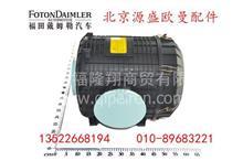 H0119202006A0空气滤芯总成/H0119202006A0