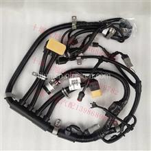 2864510X 4952746原厂西安康明斯QSM11发动机线束/2864510X 4952746
