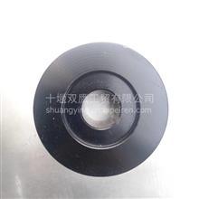 供应M11发电机C3400880皮带轮/3400880
