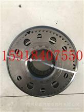 法士特FAST变速箱同步器总成/JS130T-1701180